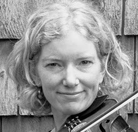 Mary Barron – Lead and Backup Vocals, Percussion, Violin, Melodica, Ukulele, Recorder